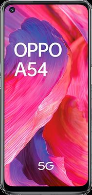 A 54 5G