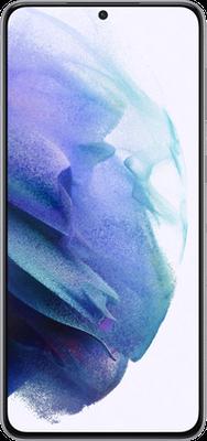 Galaxy S21 5G: Silver