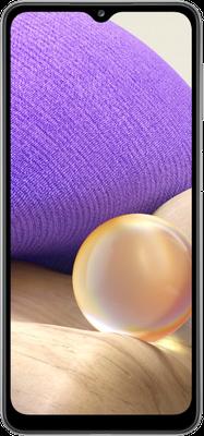 Galaxy A32 5G: Purple