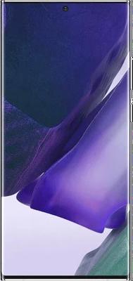 Galaxy Note20 Ultra 5G: White