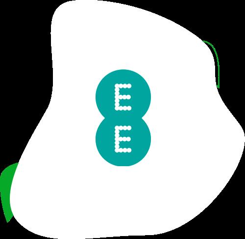 EE Broadband Review logo
