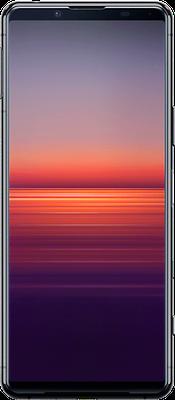 Xperia 5 II 5G