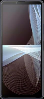 Xperia 10 III 5G