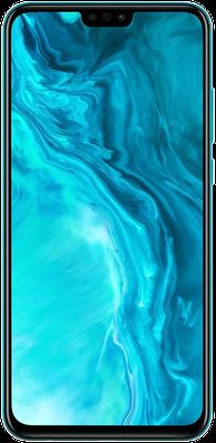 9 X Lite Dual SIM