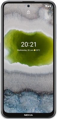 X 10 5G