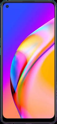 A 94 5G: Blue