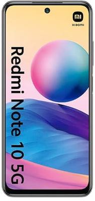 Redmi Note 10 5G Dual SIM
