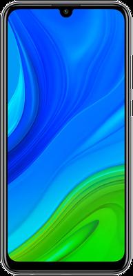 P smart 2020 Dual SIM