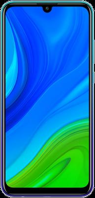 P smart 2020 Dual SIM: Blue