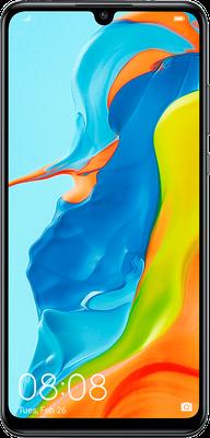 P 30 lite New Edition Dual SIM