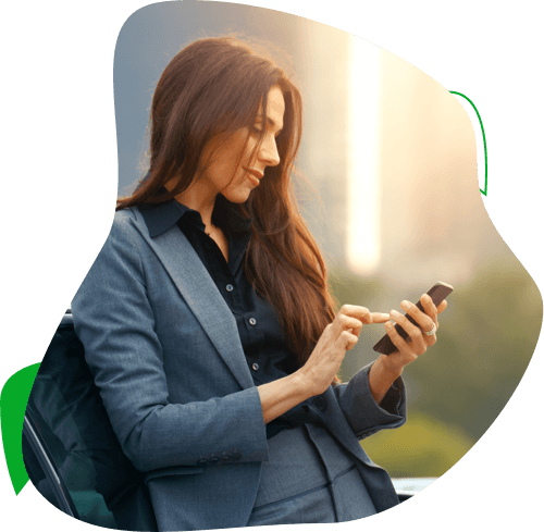 Business mobile phone deals