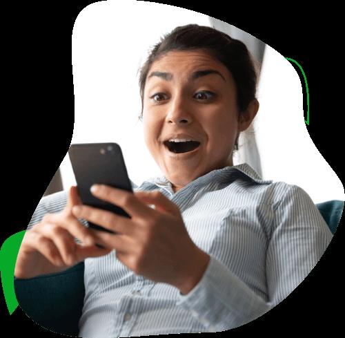 Best budget smartphone to buy in 2021