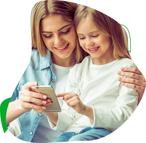 Best SIM Only Deals for Kids and Teenagers