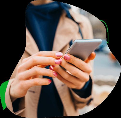 Best Unlimited Data SIM Only Deals