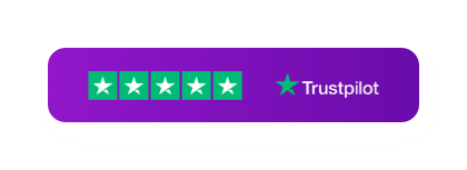 Assured Futures rated 5/5 based on over 415 reviews