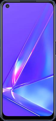 A 72 5G Dual SIM