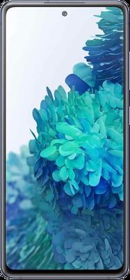 Galaxy S20 FE 5G: Blue