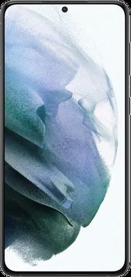 Galaxy S21 5G: Black