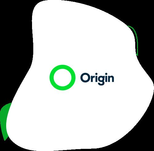 How to Cancel Origin Broadband logo