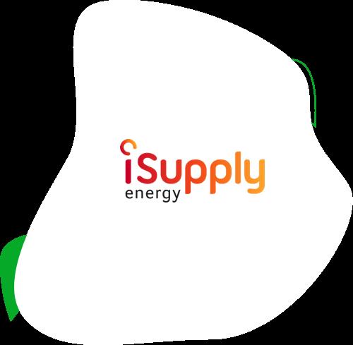iSupply Energy logo