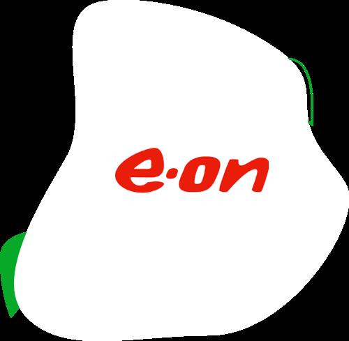 E.ON Energy logo