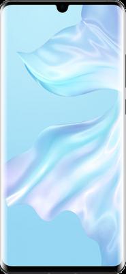 Huawei P30 Pro logo