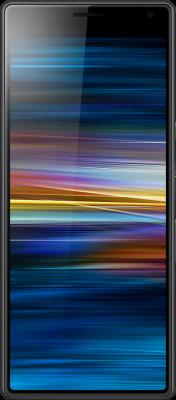 Sony Xperia 10 II logo