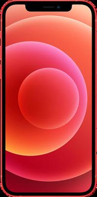 iPhone 13 5G: Black
