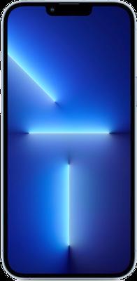 iPhone 13 Pro Max 5G