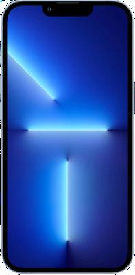 iPhone 13 Pro 5G: Gold