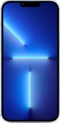 iPhone 13 Pro Max 5G: Blue