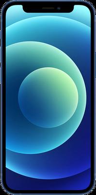 iPhone 12 Mini 5G: Blue