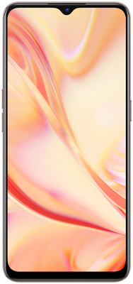Find X2 Lite 5G: White