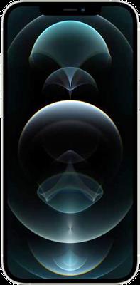 iPhone 12 Pro Max 5G
