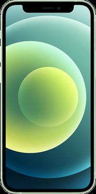iPhone 12 Mini 5G: Green